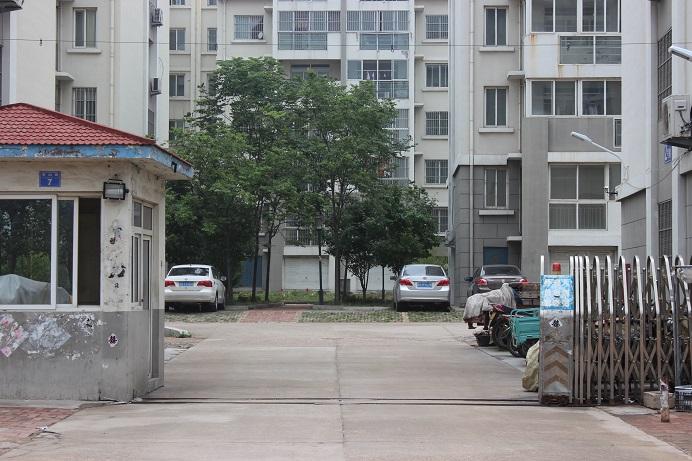 青岛市崂山区银川东路9号(崂山区人力资源大厦)电话
